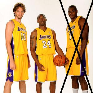 nba_g_lakers_3001